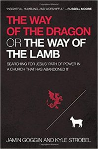 The Way of the Lamb